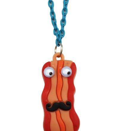 Bacon-Blue-Necklace-0