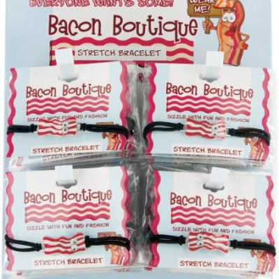 Bacon-Bracelet-72-Pieces-0