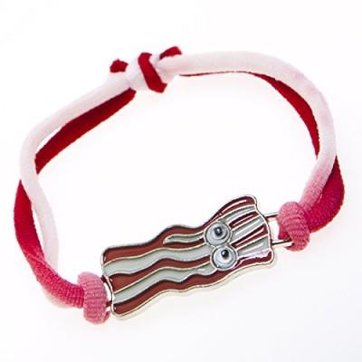 Bacon-Bracelets-0