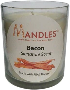 Bacon-Candle-Mandles-Candles-for-Men-Man-Candles-0
