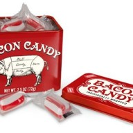 Bacon-Candy-0