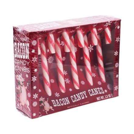 Bacon-Candy-Canes-Holiday-Novelty-Gag-Gift-Box-of-6-0