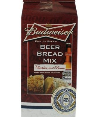 Bacon-Cheddar-Beer-Bread-Mix-0