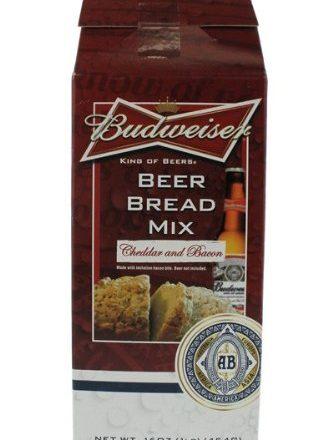 Bacon-Cheddar-Beer-Bread-Mix-0