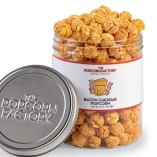 Bacon-Cheddar-Popcorn-Bacon-Cheddar-Popcorn-0
