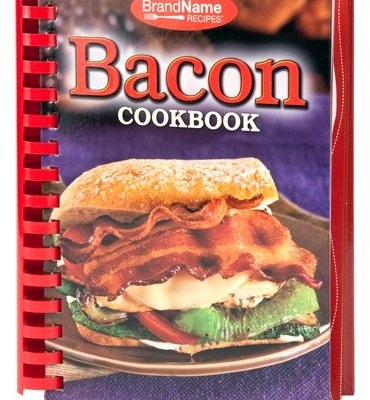 Bacon-Cookbook-0