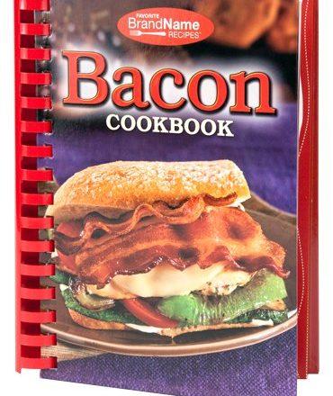 Bacon-Cookbook-0