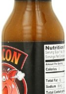 Bacon-Flavored-Hot-Sauce-5-Ounce-0-1