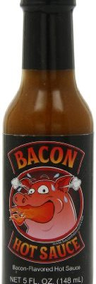 Bacon-Flavored-Hot-Sauce-5-Ounce-0