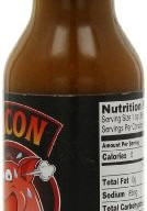 Bacon-Flavored-Hot-Sauce-5-Ounce-0-2
