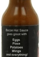 Bacon-Flavored-Hot-Sauce-5-Ounce-0-5