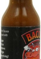 Bacon-Flavored-Hot-Sauce-5-Ounce-0-6