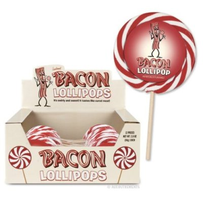 Bacon-Flavored-Lollipop-0