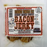 Bacon-Freak-Bacon-Jerky-Combo-3-Pack-0