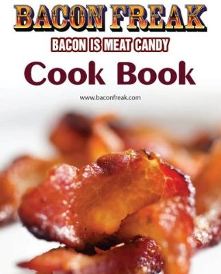 Bacon-Freak-Cookbook-0