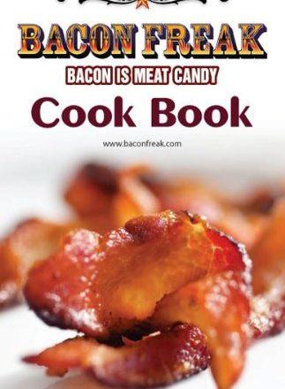 Bacon-Freak-Cookbook-0