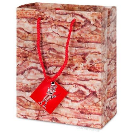 Bacon-Gift-Bag-0