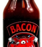 Bacon-Hot-Sauce-5-oz-Bottle-in-a-Gift-Box-0-0
