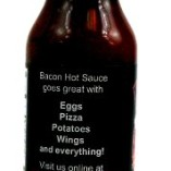 Bacon-Hot-Sauce-5-oz-Bottle-in-a-Gift-Box-0-1
