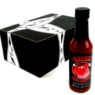 Bacon-Hot-Sauce-5-oz-Bottle-in-a-Gift-Box-0