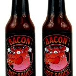 Bacon-Hot-Sauce-5-oz-Bottles-in-a-Gift-Box-Pack-of-2-0-0