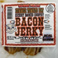 Bacon-Jerky-Summer-Tomato-BLT-0
