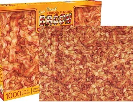 Bacon-Jigsaw-Puzzle-1000-Piece-0