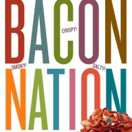 Bacon-Nation-125-Irresistible-Recipes-0