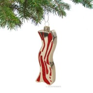 Bacon-Ornament-Combo-Gift-Pack-of-3-0-0