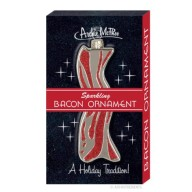 Bacon-Ornament-Combo-Gift-Pack-of-3-0