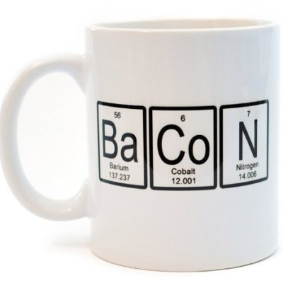 Bacon-Periodic-Table-of-Elements-Coffee-or-Tea-Mug-0