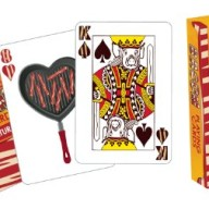 Bacon-Playing-Cards-0