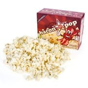 Bacon-Pop-Bacon-Flavored-Microwave-Popcorn-9-oz-box-0