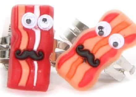Bacon-Ring-with-Google-Eyes-and-Mustache-Adjustable-Fit-0