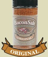 Bacon-Salt-JDs-Bacon-Salt-Original20-OZ-0