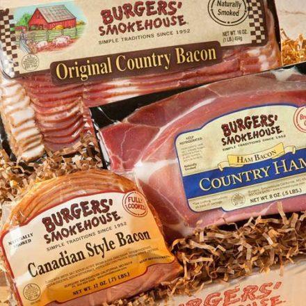 Bacon-Sampler-0