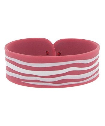 Bacon-Slap-Bracelet-1-piece-0