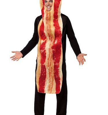 Bacon-Strip-Costume-0