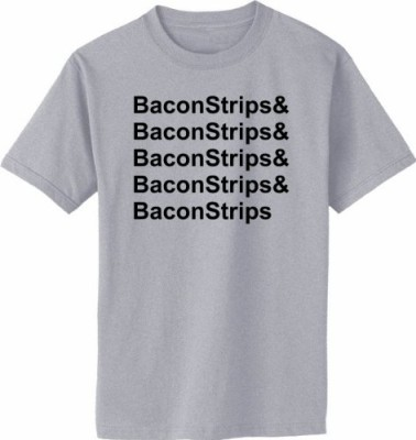 Bacon-Strips-on-Adult-Youth-Cotton-T-Shirt-in-45-colors-0