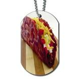 Bacon-Taco-Dog-Tag-Necklace-0