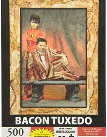 Bacon-Tuxedo-Puzzle-0