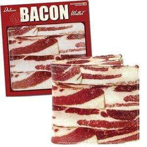 Bacon-Wallet-0