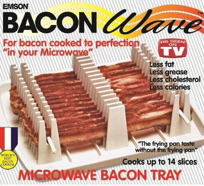 Bacon-Wave-Microwave-Bacon-Cooker-0