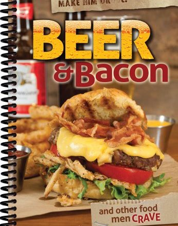 Beer-Bacon-0