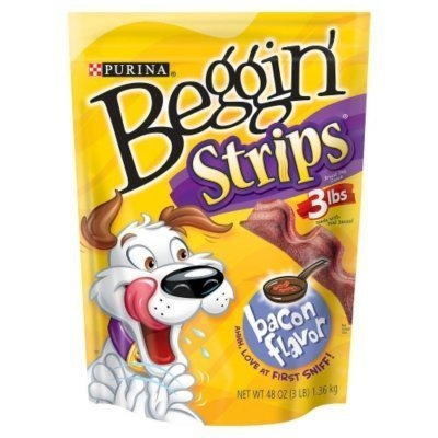 Beggin-Strips-Bacon-3lbs-48-oz-0