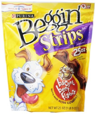 Beggin-Strips-Dog-Treats-Bacon-Beef-25-oz-4-count-0