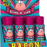 Boink-N-Oink-Bacon-Flavored-Lubricant-8-Count-Display-0