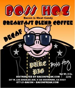 Boss-Hog-Breakfast-Blend-Decaf-Coffee-0
