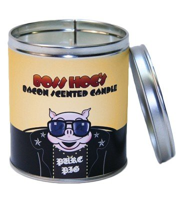 Boss-Hogs-Bacon-Scented-Candle-0