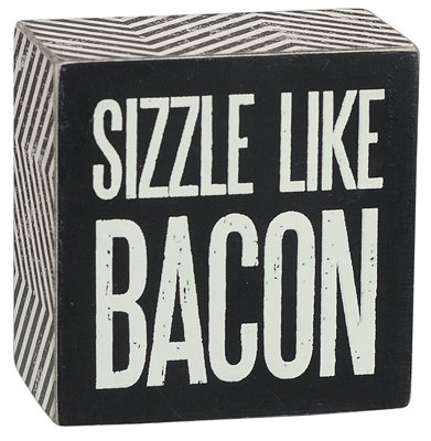 Box-Sign-SIZZLE-LIKE-BACON-0